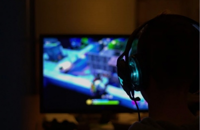 4 Equipment Upgrades for Professional and Competitive Online Gamers