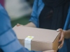 5 Tips For Managing Deliveries To A Large Complex