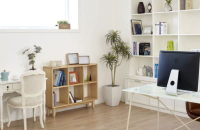 4 Smart Furniture Essentials To Make Your Apartment Feel Bigger