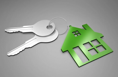 What Property Managers Need To Know About Joint Tenancy