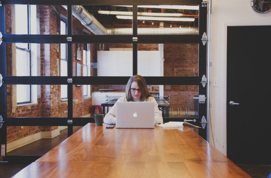 Best Building Maintenance Practices For Optimum Employee Health