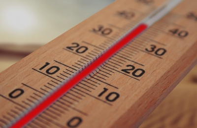 How To Maintain Optimal Work Temperatures In Your Office