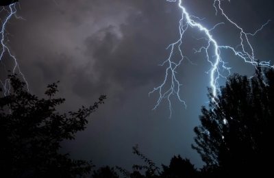 Withstand The Weather: How To Protect Your Home From Storms