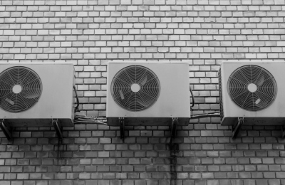 Signs That Your AC Won't Last The Summer