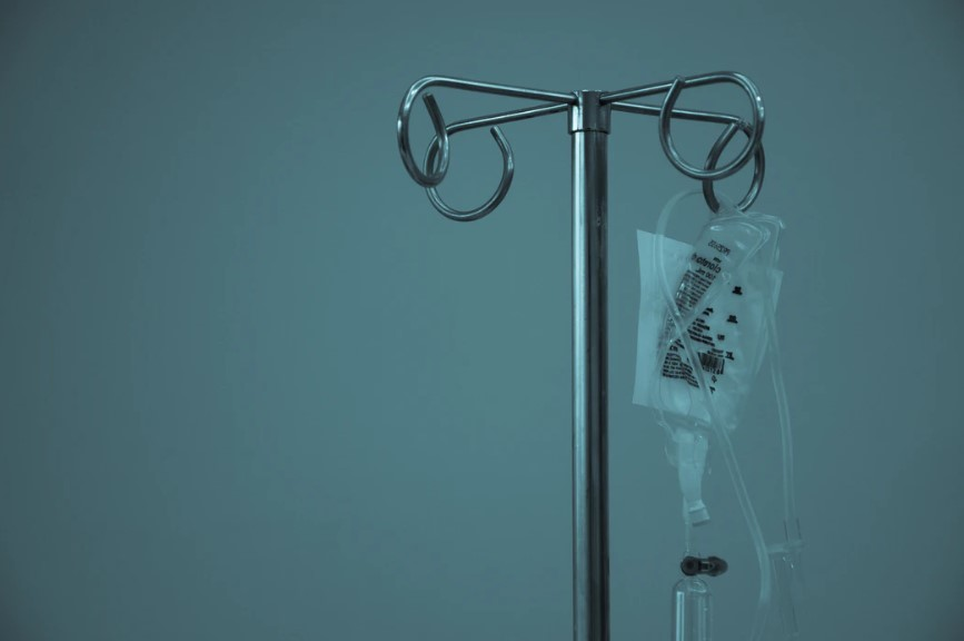3 Things That Could Ruin Your Medical Malpractice Lawsuit