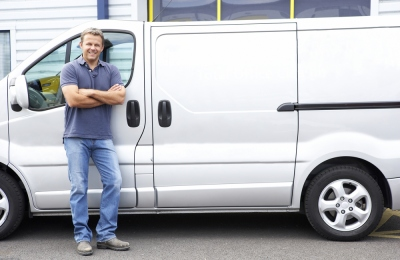 How To Always Keep Your Business Vehicles In Safe Condition