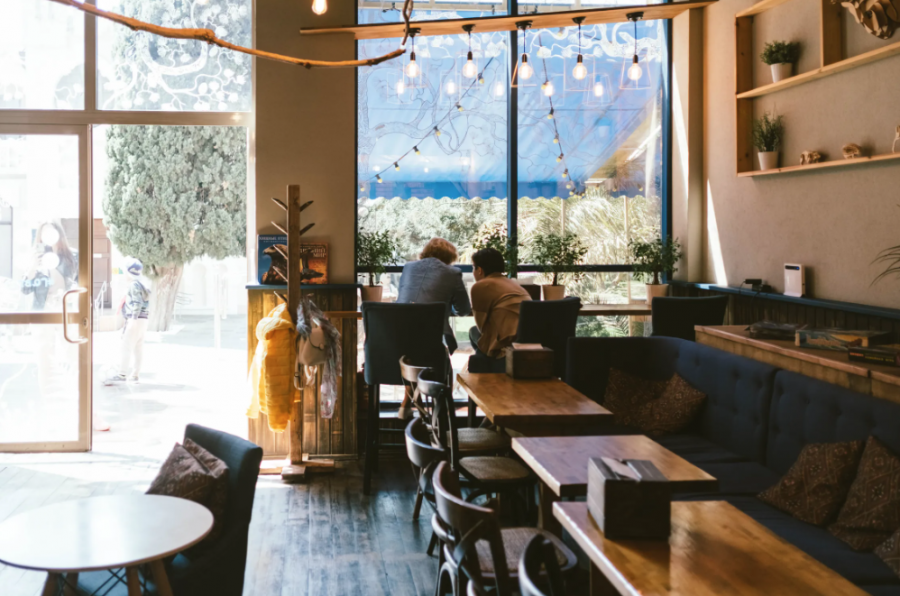 4 Easy Cosmetic Changes To Make When Updating Your Restaurant