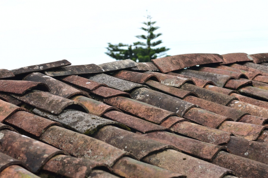 How To Tell If Your Roof's Lifespan Has Ended