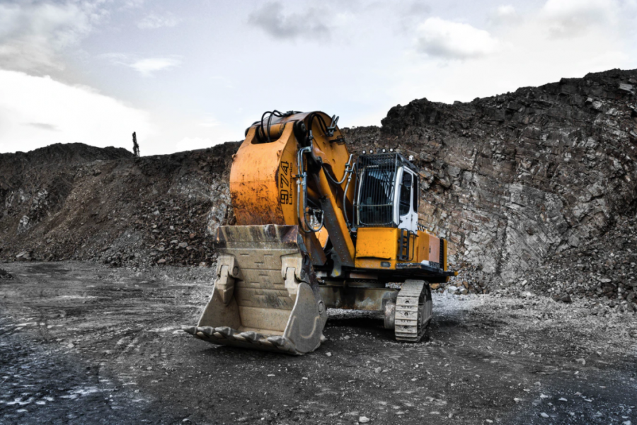3 Reasons It's So Important to Regularly Clean and Maintain Your Construction Equipment