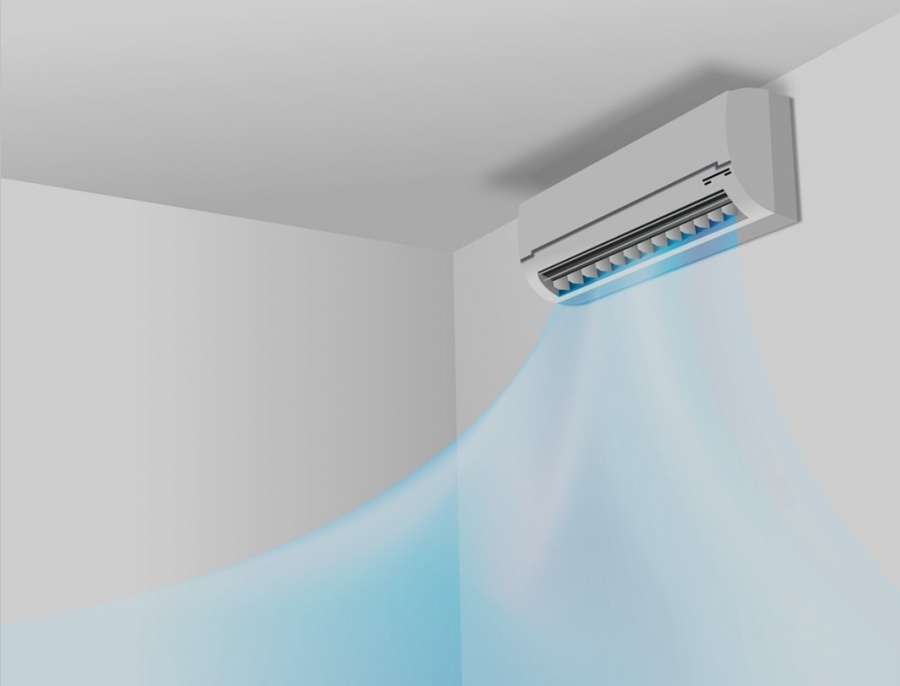 4 Essentials To Consider When Buying An AC System