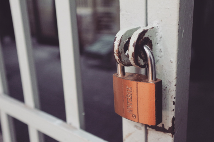 4 Tips to Help You Protect Your Valuables From Theft and Accidental Damage
