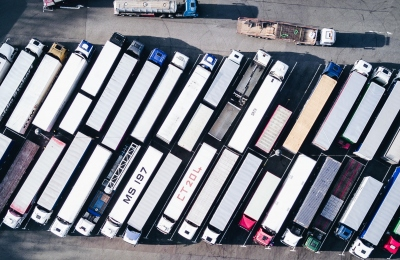 How To Maintain A Fleet For Your Business Shipping Needs