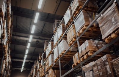 How to Make Sure Your Inventory Is Always Fully Stocked As Your Business Grows