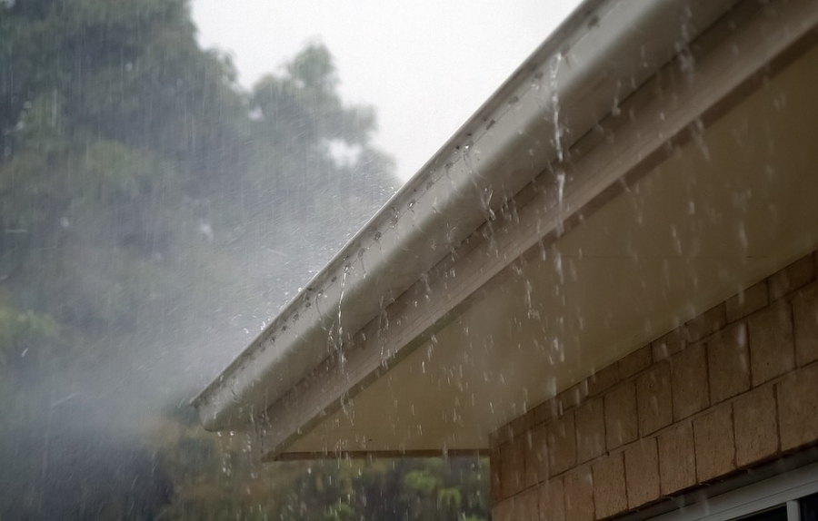 How to Tell If Your Roof Leak Is Serious or Not