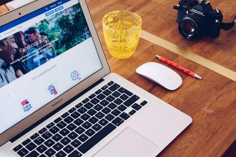 How To Identify Characteristics Of Your Target Audience To Improve Your Digital Marketing