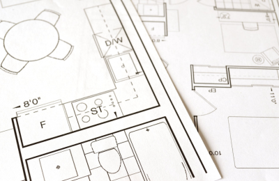 Up to Code? Home Building Code Requirements You Should Check Before A Renovation