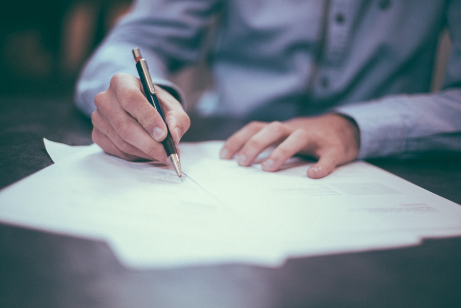 How To Choose An Insurance Plan For Your Company As A New Business Owner