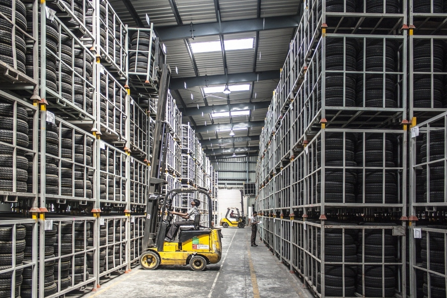 5 Ways to Boost Your Product Offerings With Supply Chain Improvements