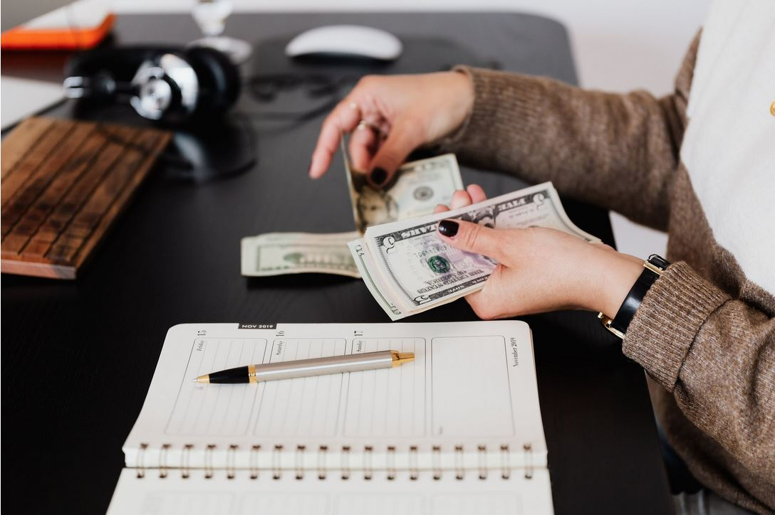How Businesses Can Manage Their Precious Funds Correctly