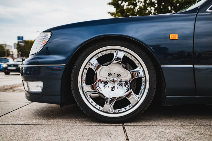 Ready to Sell? Simple Upgrades That Can Increase The Resale Value Of Your Car