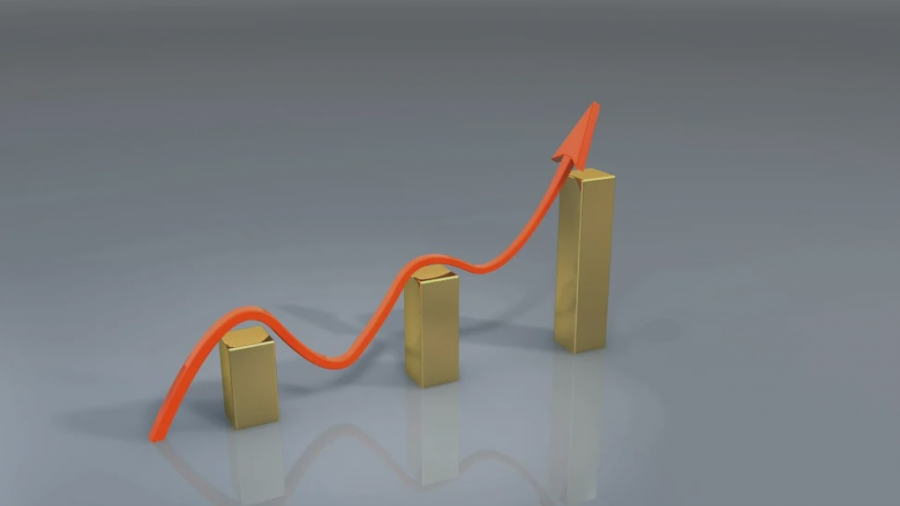 4 Ways to Prepare Your Company For Growth