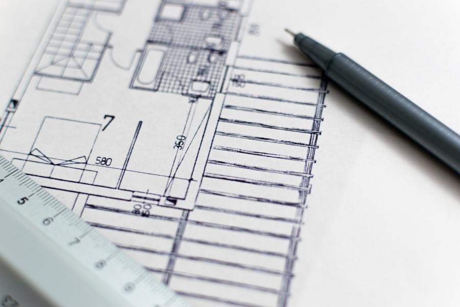 How Small Businesses Can Save On Custom Expansion Projects