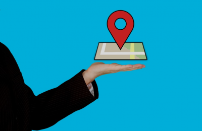 What Is Geotagging and How Is It Used?