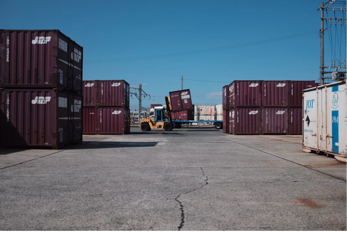 What Training Do You Need to Ship Hazardous Materials?