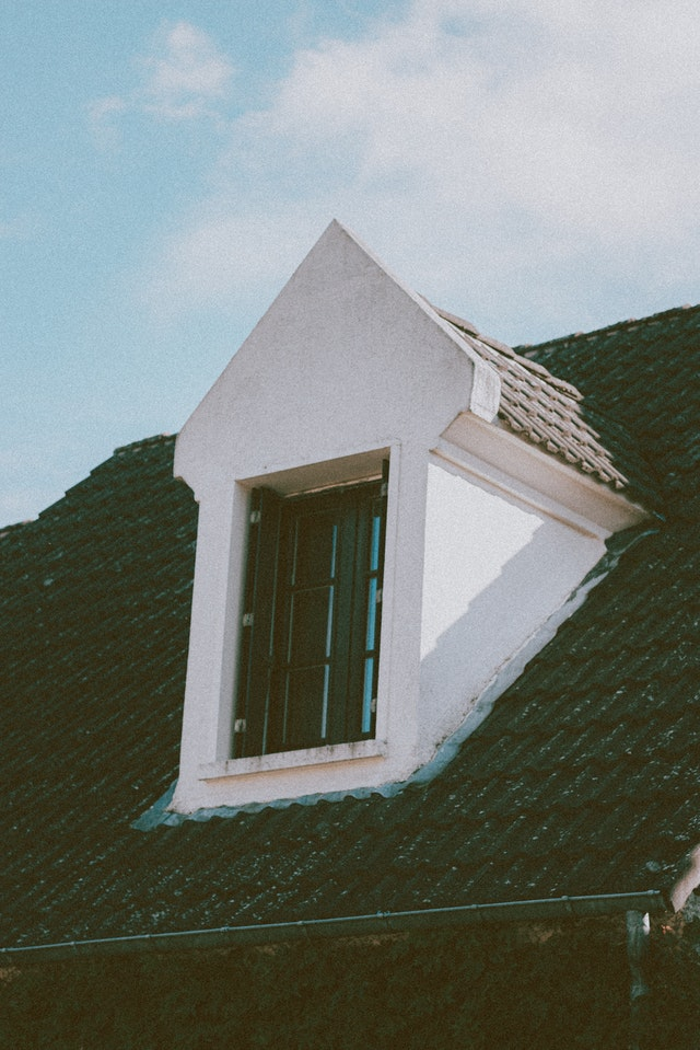 4 Common Household Issues Homeowners Might Not Notice Right Away