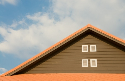 4 Benefits You Didn't Know Iron Roofing Could Have For Your Household