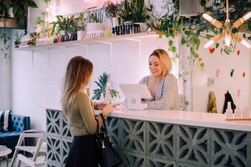 Technology That Can Make the Day-to-Day Running Of Your Store A Little Easier