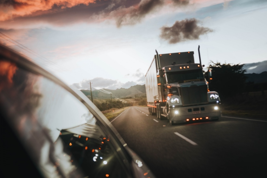 Types Of Transportation to Invest In For Your Established Business