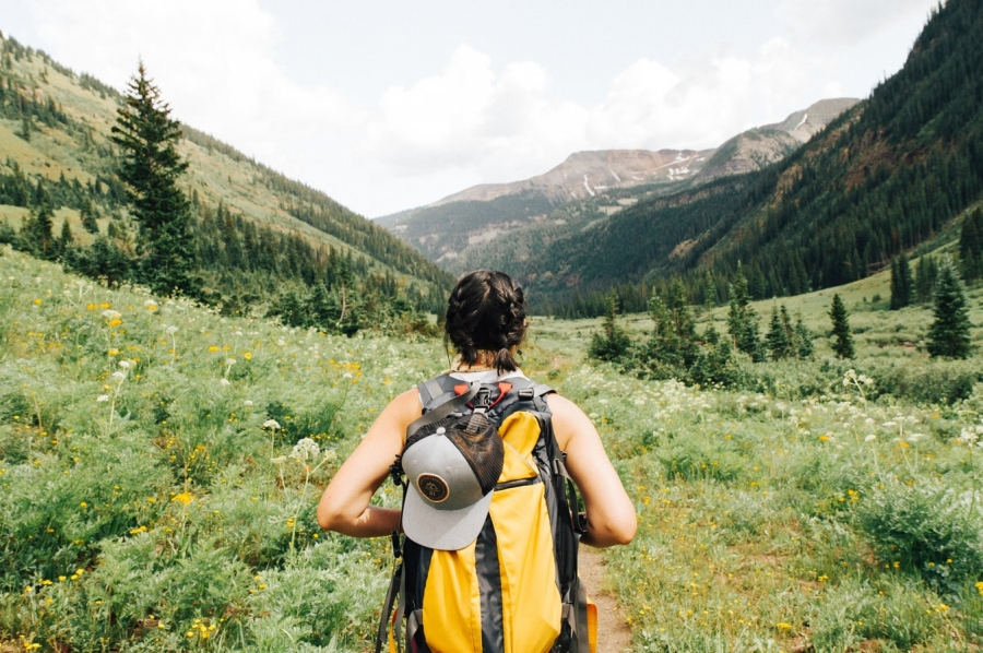 4 Weatherproof Supplies Any Outdoor Enthusiast Should Own