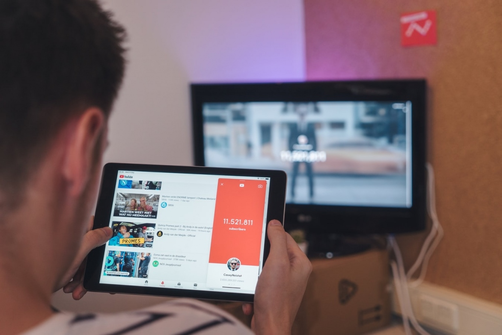 How to Utilize Video Marketing to Promote Your Small Business