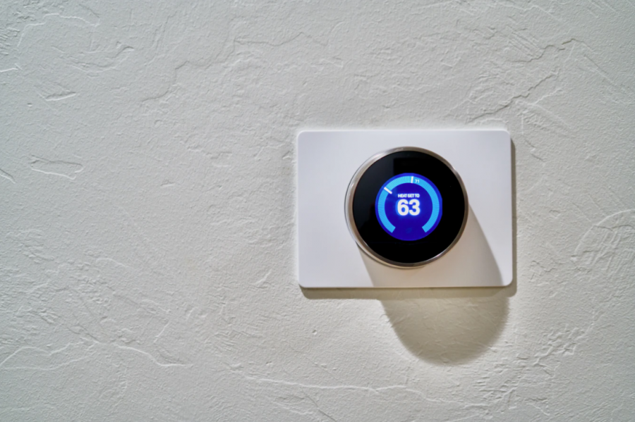 Smart Home Features That Can Add Value to Your House When It's Time to Sell