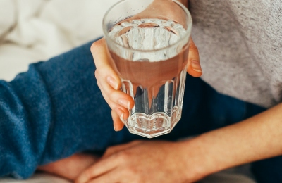 4 Tips For Testing The Water Quality In Your Home