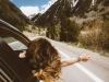 Don't Ignore Red Flags: How to Prepare Your Car For A Long Road Trip